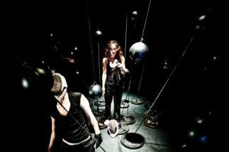 Daisy Cutter / La Zampa