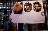 Magnet der Affen Holzmarkt Websize (45 von 55)