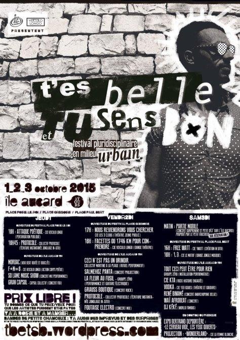 festival-t-es-belle-et-tu-sens-bon-tours-hoponsort_01